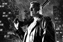 <em>Sin City: A Dame to Kill For</em>: violent, sexy et magnifique