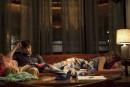 Daniel Radcliffe: les premières d'un jeune vétéran