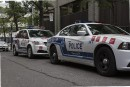 Le syndicat des policiers demandera des hausses salariales substantielles