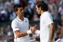 Djokovic et Federer seront les favoris à Flushing Meadows