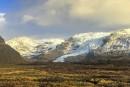 Islande: les abords du volcanBardarbungaévacués
