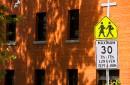 La taxe scolaire en hausse de 3,7% sur l'île de Montréal