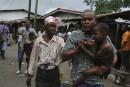 Liberia: couvre-feu et quarantaine pour freiner l'Ebola