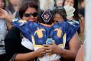 Femmes autochtones: Harper rejette la tenue d'une enquête nationale