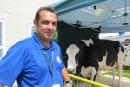 Abandon du volet agricole d'Expo Québec: «une gaffe»