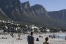 Nouvelles règles sur les visas en Afrique du Sud