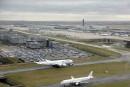 L'autopartage à l'assaut des aéroports français