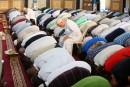 Irak: 70 morts dans une attaque contre une mosquée sunnite