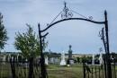 Le maire de Matane s'excuse à L'Isle-Verte