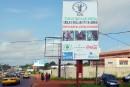 Ebola s'étend au Liberia, l'ONU et MSF se préparent à une nouvelle aggravation