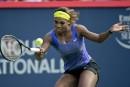 US Open: quelle Serena verrons-nous?