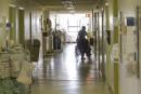 Pas d'Ebola à l'hôpitalMaisonneuve-Rosemont