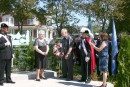 Mémorial à L'Isle-Verte: éloge émouvant aux victimes et aux survivants