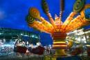 Expo Québec: une année en dents de scie