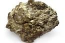 La Malbaie: la substance radioactive était du minerai d'uranium