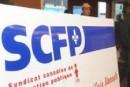 Droit de décréter les conditions de travail: le SCFP écrit aux maires
