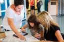 École secondaire LeSommet: des iPad pour tous les élèves d'ici trois ans