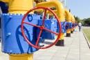 Kiev affirme que la Russie veut couper le transit de gaz vers l'Europe