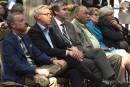 Santé et infrastructures: les provinces réclament plus d'argent d'Ottawa