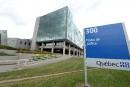 La Cour interdit au faux médecinJean-Paul Lavoie de pratiquer jusqu'à nouvel ordre
