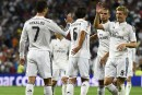 Ligue des champions: le Real Madrid affrontera Liverpool