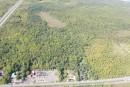 La CSPO lorgne l'entrée de la forêt Boucher