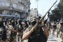 Le Djihad islamique ne renoncera pas aux armes