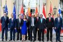 L'UE s'oriente vers de nouvelles sanctions contre la Russie