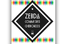 Zebda: liberté, égalité et guitare électrique ****
