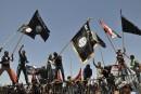 L'ONU enquêtera sur les crimes de l'État islamique