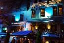 Le bar Le Saint-Sulpice nie tout acte homophobe
