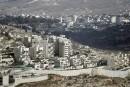 Les É.-U. exhortent Israël à renoncer à s'approprier des terres