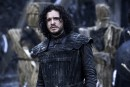 Séries en rafale: <em>Game of Thrones</em> en 25 temps