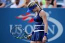 Eugenie Bouchard vue par d'ex-championnes
