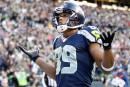 NFL: 10 joueurs prêts à émerger