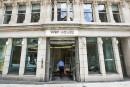 WSP acquiert Parsons Brinckerhoff pour1,35 milliard