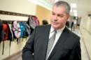 Évaluation des enseignants: Yves Bolduc «complètement déconnecté»