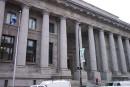 Vanessa Tremblay déboutée par la Cour d'appel