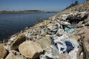 La Californie bannit les sacs de plastique