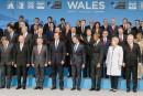 Le sommet de Newport,«l'un des plus importants de l'histoire» de l'OTAN