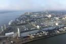 De la croissance à Québec malgré tout, selon le Conference Board