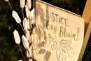 Cycliste tué par la police: un discret résident de Saint-Roch