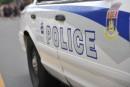 Cycliste heurté par la police: des policiers aux dossiers sans tache