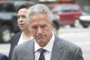 Début du procès de Tony Accurso à Laval