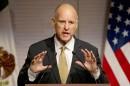 Le gouverneur de Californie dit oui à l'interdiction des sacs de plastique