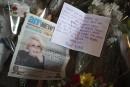 Décès de Joan Rivers: des analyses plus poussées demandées