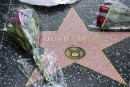 Mila Mulroney garde de bons souvenirs de Joan Rivers