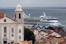 Portugal: le tourisme à la rescousse