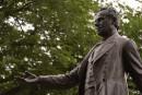 George-Étienne Cartier, un Père de la Confédération méconnu