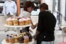 Cuisinez Saint-Roch: les saveurs locales attirent les foules